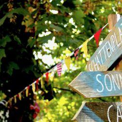 Garten Himmelbeet Gemeinschaftsgarten